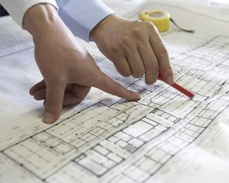 Как получить лицензию на строительную или проектную деятельность