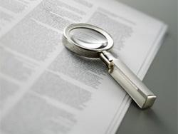 «Черный список» саморегулируемых организаций