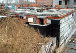 Монтаж системы канализации Новосибирск Сибирское инженерное бюро